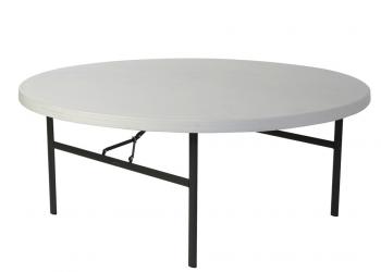 apalais galds