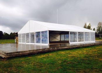 12x15 telts iznomatelti.lv noma