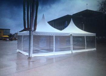 pagoda teltis iznomatelti.lv